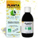 PLANTA PROSTATE Flacon 250 ml